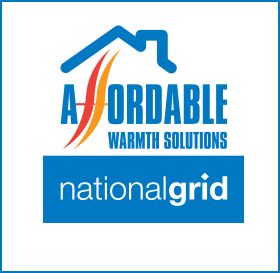 Affordable Warmth Solutions